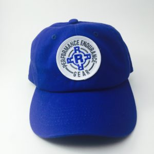 P.E.G Hats