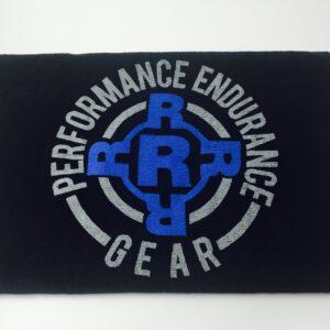 P.E.G Sports Towel